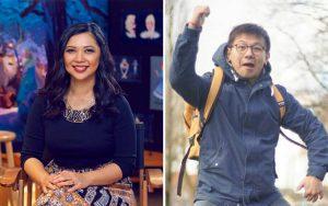 Animator Film Hollywood Asal Indonesia