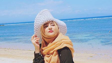 Artis Indonesia Yang Awet Muda