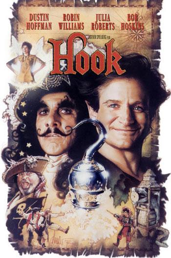 Film Terbaik Steven Spielberg