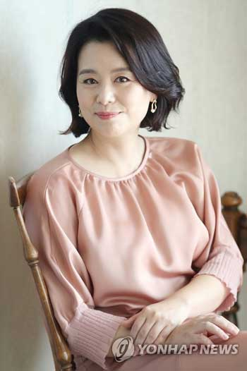 Pemain Drama Korea True Beauty
