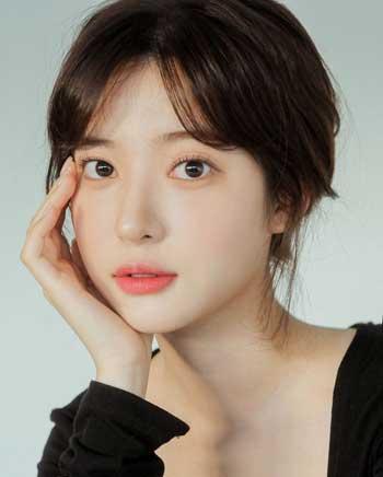 Daftar Pemain Drama Korea The Penthouse Terlengkap