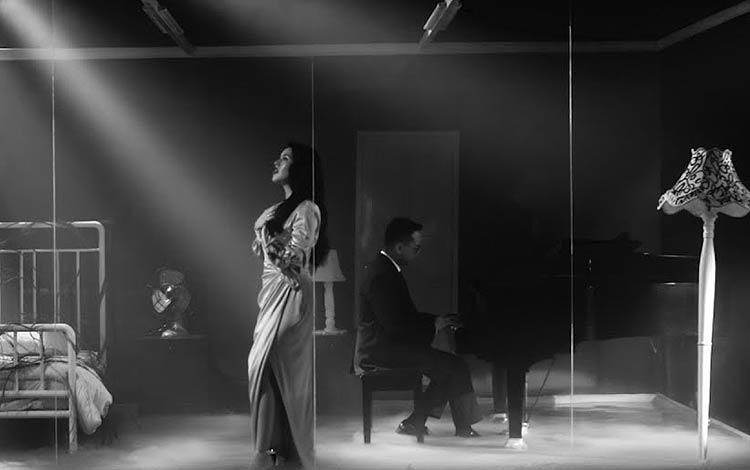 Lagu Indonesia Terpopuler Desember 2020