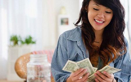 Pos Keuangan yang Wajib Kamu Buat Agar Kondisi Keuanganmu Lebih Sehat