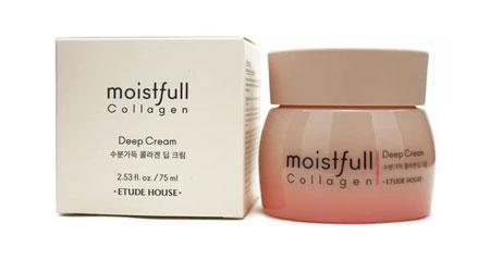 Skincare Korea Terbaik dan Best-Seller