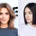 Gaya Rambut Wanita 2021