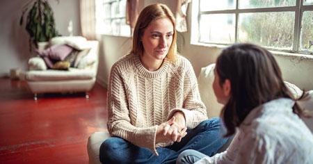 Sikap Tepat Yang Harus Dilakukan Ketika Teman Minjem Duit