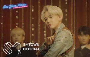 Lagu Kpop terbaru 2021