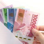 Pos Keuangan