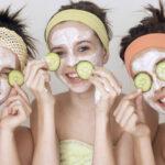 Rekomendasi Skincare Terbaik Untuk Remaja