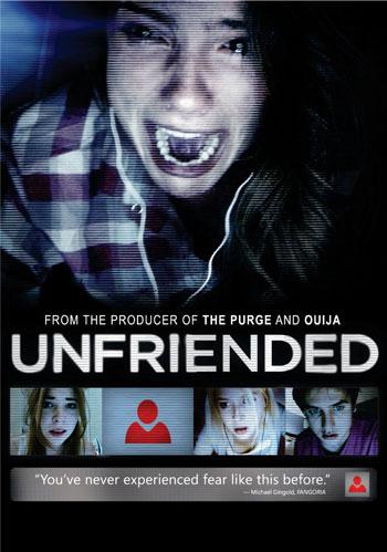 Film Bertema Bullying Terbaik