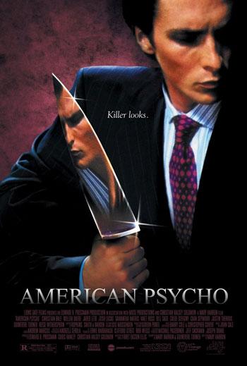 Film Psikopat Paling Sadis