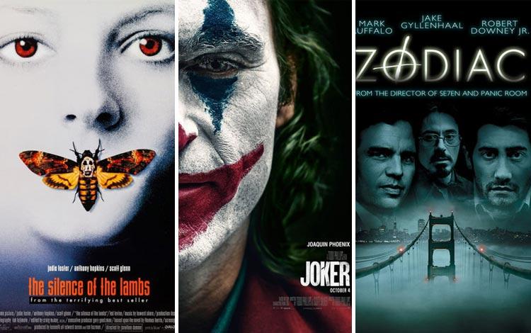 Film psikopat terbaik