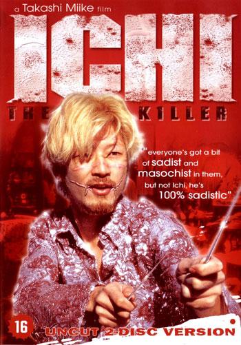 Film Psikopat Terbaik Sepanjang Masa