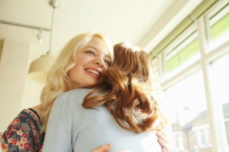 Tips Mudah Untuk Hidup Tenang Dan Bahagia