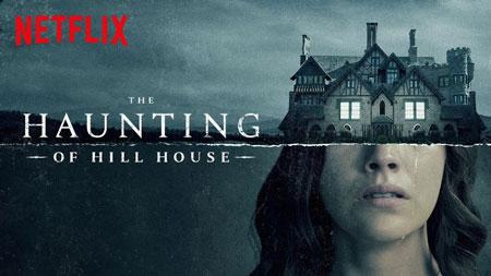 Serial Netflix Terbaik 2021
