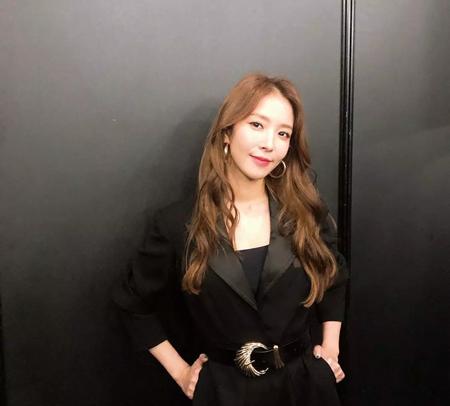 Rangking Group Kpop Dengan Main Vocal Terbaik