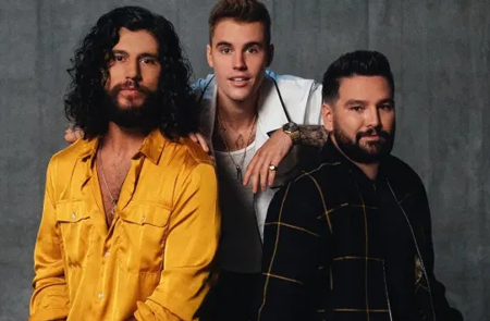 Daftar Lengkap Pemenang Grammy Awards 2021