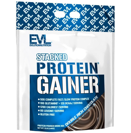 Suplemen Whey Protein Terbaik