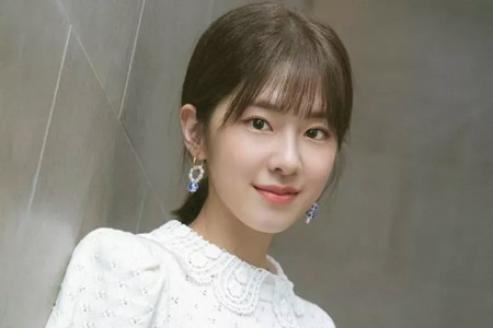 Deretan Artis Korea Yang Tersandung Kasus Bully