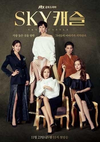 Drama Korea Bertema Keluarga Terbaik