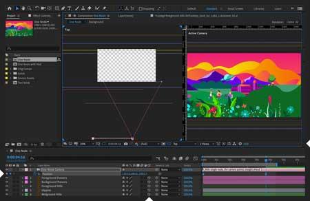 Software Editing Video Terbaik Di PC Untuk Pemula