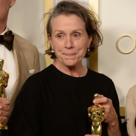 Daftar Lengkap Pemenang Piala Oscar 2021