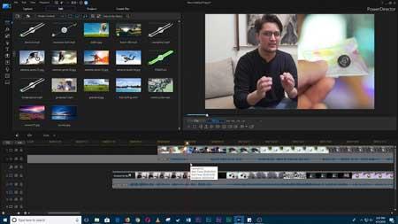 10 Software Editing Video Terbaik Di PC Untuk Pemula