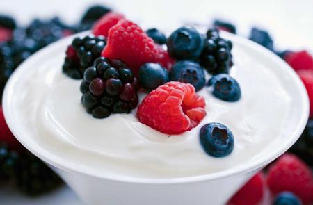 Camilan Sehat Untuk Diet