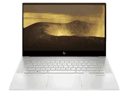 Laptop HP Terbaru 2021