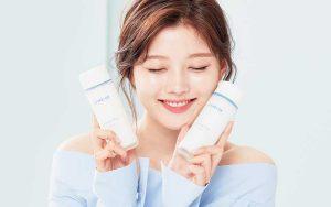 Skincare Korea Untuk Remaja Terbaik
