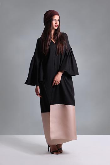Trend Baju Lebaran 2021