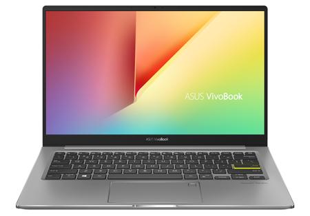 Laptop Core i7 Terbaik 2021