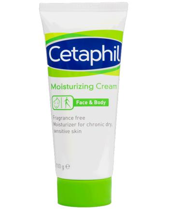 Rekomendasi Skincare untuk Kulit Kering Dan Sensitif