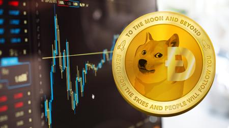 Cryptocurrency Dengan Kinerja Terbaik 2021