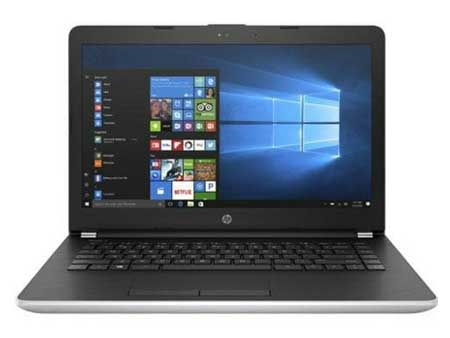 Laptop Untuk Pelajar Yang Bagus Dan Murah