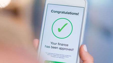 Hal Yang Perlu Kamu Ketahui Tentang Pinjaman Online