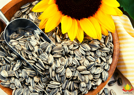 Cara meningkatkan imun tubuh saat corona