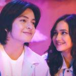 Lagu Romantis Indonesia Terbaru 2021