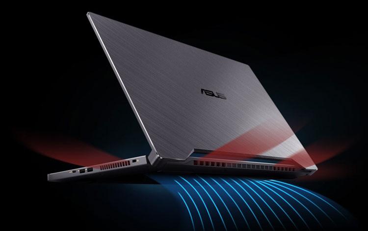 Laptop Core i7 Terbaik