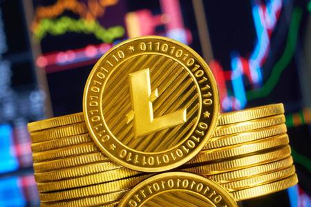 Cryptocurrency Yang Bagus Untuk Investasi