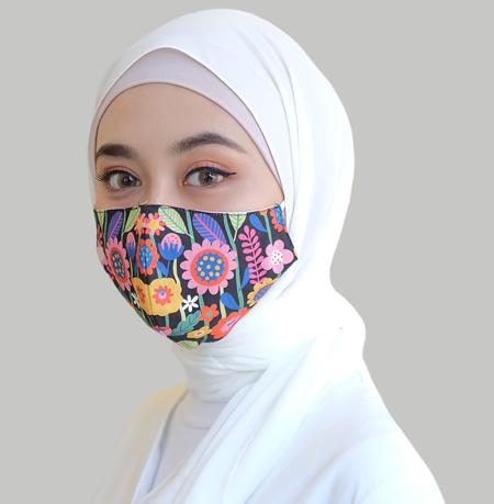 Merk Masker Terbaik