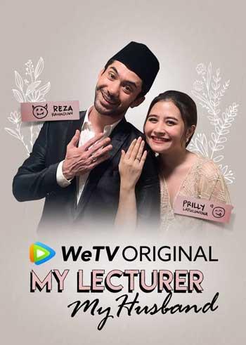 Web Series Indonesia Terbaik 2021