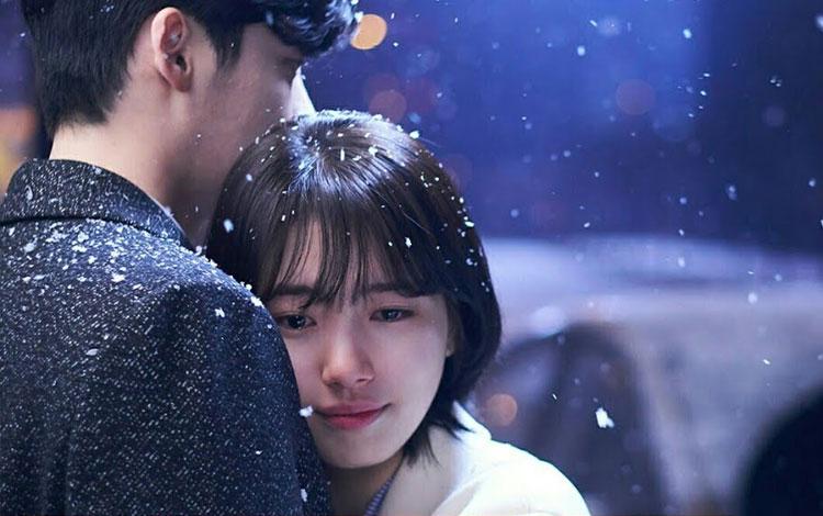 Ost Drama Korea Terpopuler dan Paling Hits