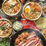 Restoran All You Can Eat di Denpasar - Bali
