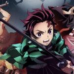 Situs Streaming Anime Sub Indo
