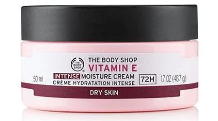 Skincare yang Bagus untuk Kulit Kering Dan Sensitif