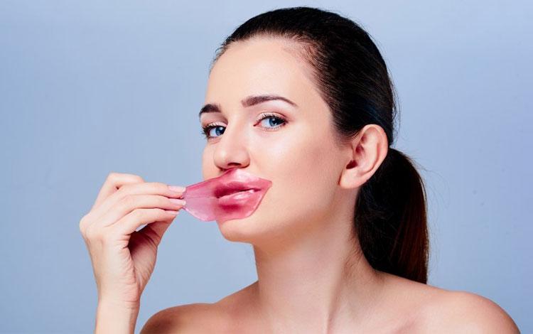 Merk lip mask terbaik