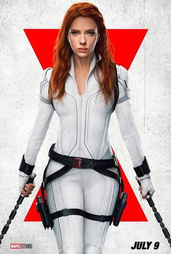 Jadwal Tayang Film Marvel 2021-2023