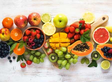 Makanan Penambah Darah Saat Haid