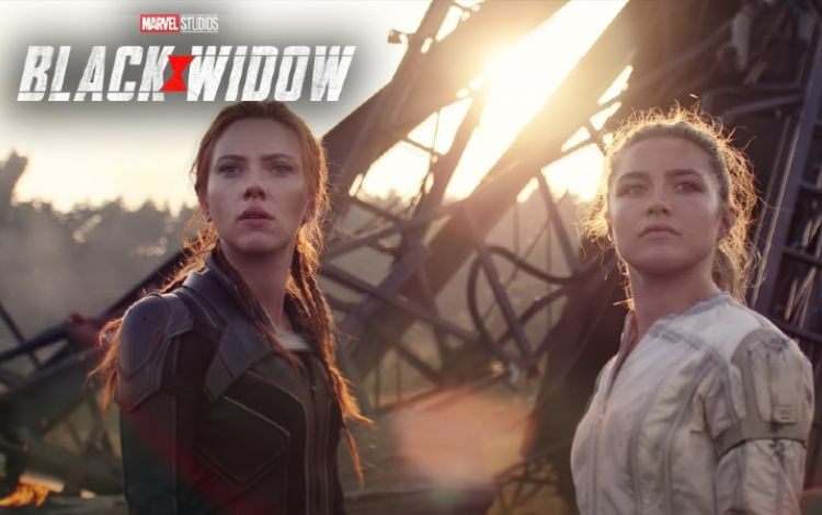 Film Marvel Terbaru 2021 hingga 2023